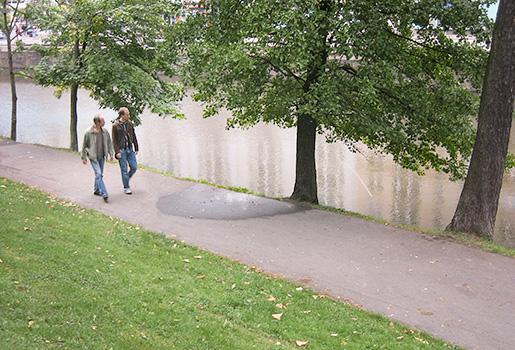 Fountain_web8.jpg
