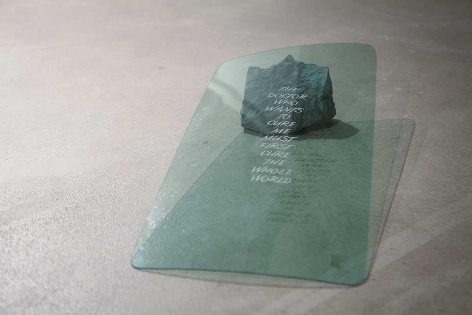 stele6.jpg